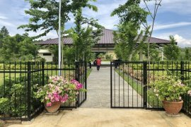 Land for sale in Cabantian, Davao del Sur