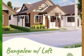 2 Bedroom House for sale in Buhangin, Davao del Sur