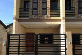 3 Bedroom Townhouse for rent in Mayamot, Rizal