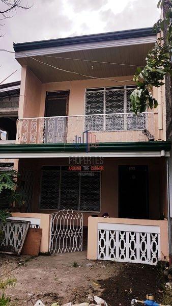 house and lot for sale in poblacion, banga, aklan
