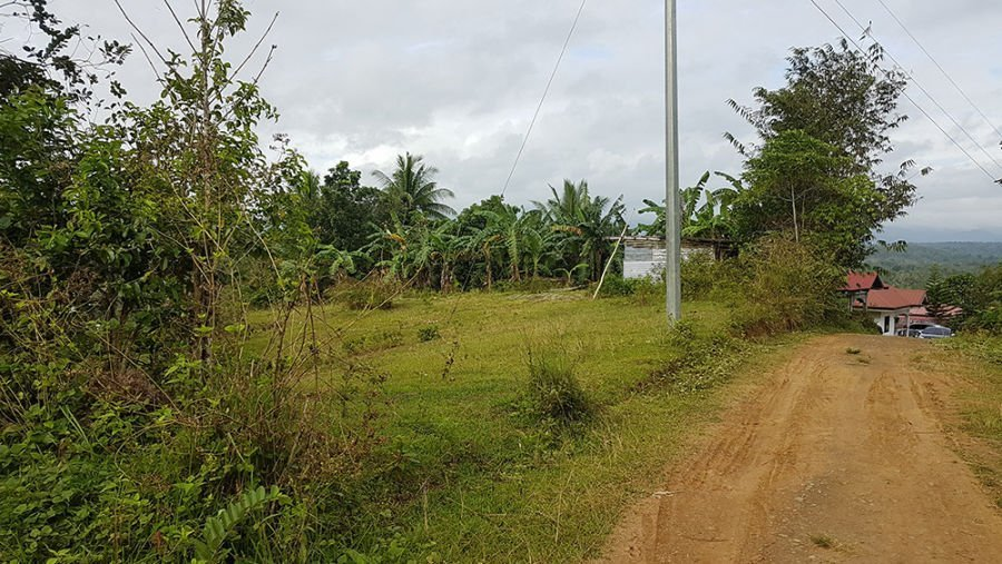 for sale land in balete aklan for farm, agricultural or residential - 3390661