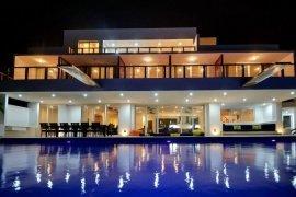 16 Bedroom Hotel / Resort for sale in Boracay Island, Aklan