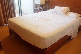 1 Bedroom Condo for sale in Boracay Island, Aklan
