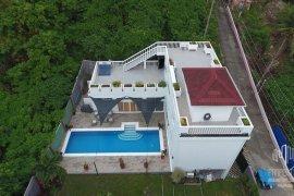 4 Bedroom House for sale in Boracay Island, Aklan