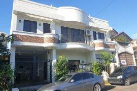 7 Bedroom House for sale in Batasan Hills, Metro Manila