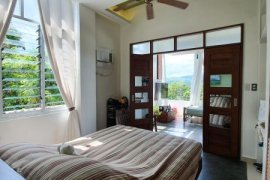 5 Bedroom House for sale in Boracay Island, Aklan