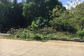 Land for sale in Busay, Romblon