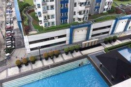 1 Bedroom Condo for sale in Mezza 2 Residences, Aurora, Metro Manila