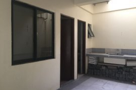 3 Bedroom Townhouse for sale in The Vantage at Kapitolyo, Kapitolyo, Metro Manila