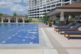 3 Bedroom Condo for sale in Zinnia Towers, Quezon City, Metro Manila