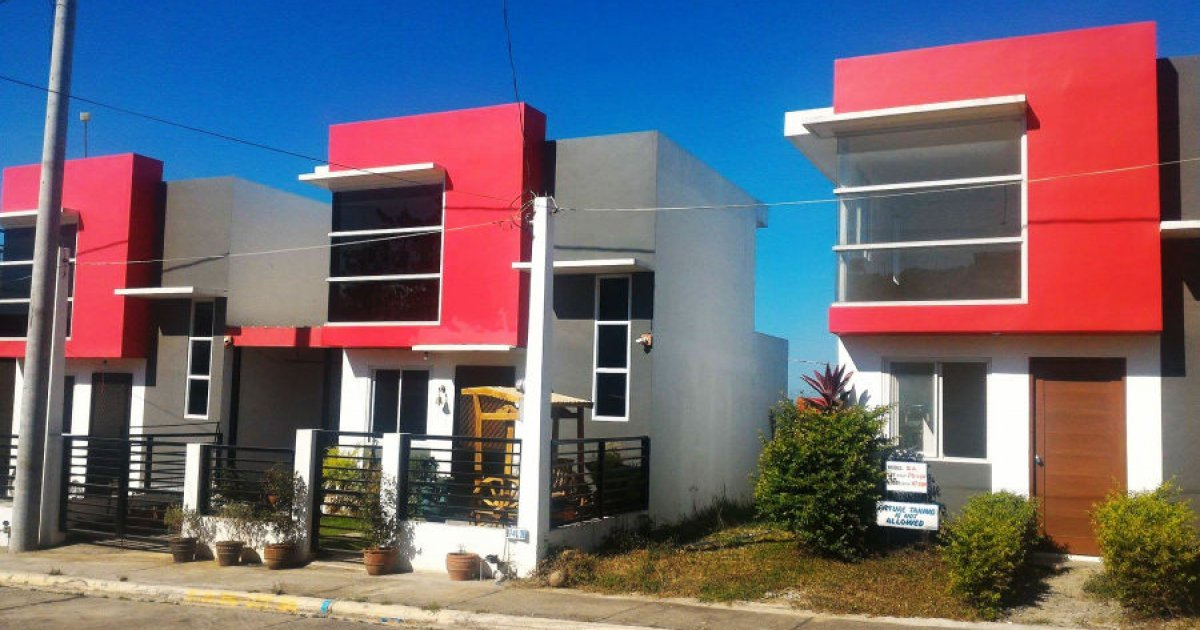 3 bed house for sale in antipolo rizal 2 675 000 for 1 bedroom house for sale