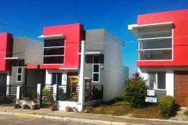 3 bedroom house for sale in Antipolo, Rizal