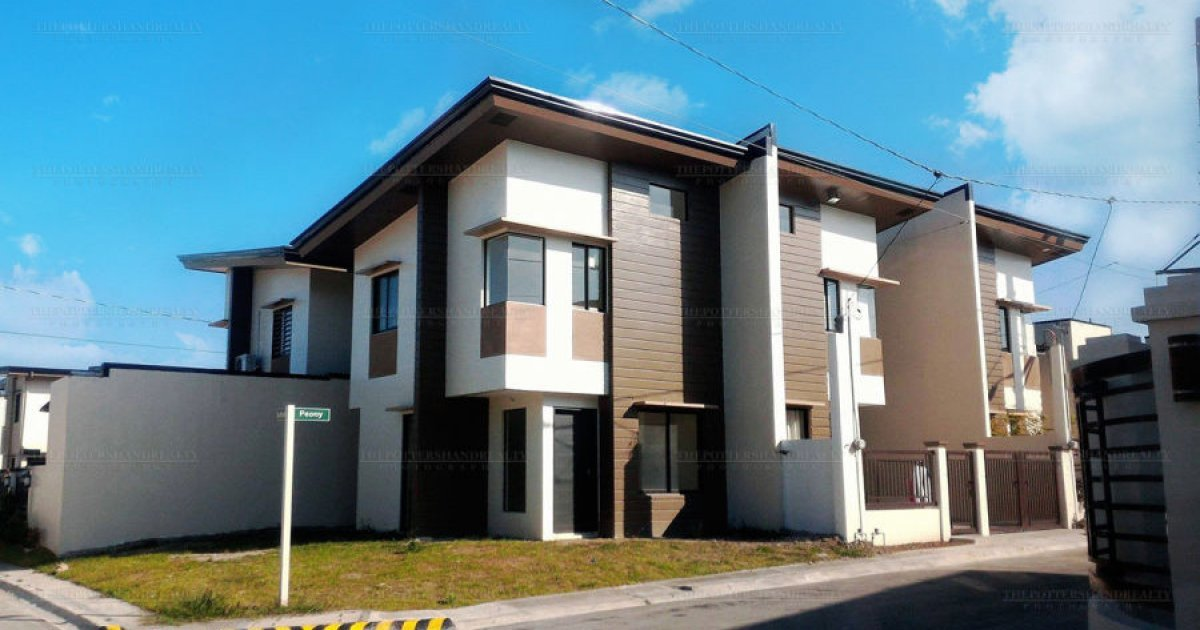 3 bed house for sale in san vicente san pedro 3 618 090 for 1 room house for sale