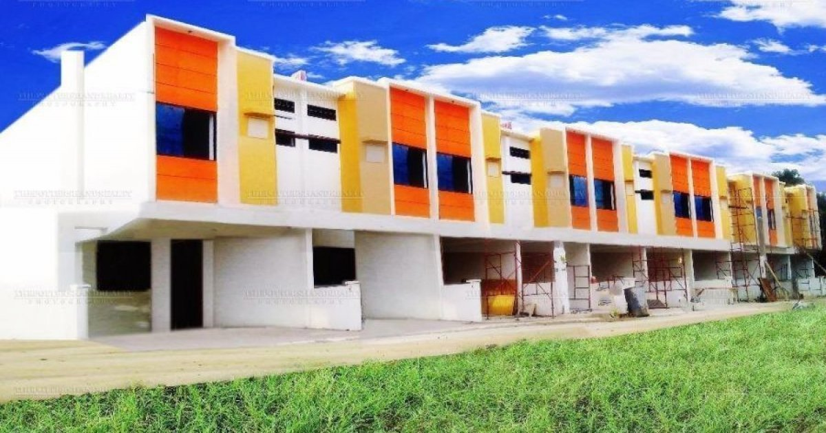 3 bed house for sale in nangka marikina 3 188 000