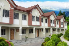3 bedroom house for sale in Parañaque, National Capital Region