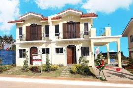 2 bedroom house for sale in Silang, Cavite