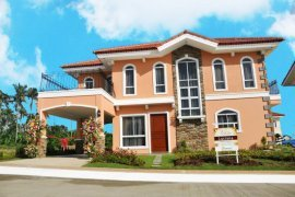 3 bedroom house for sale in Silang, Cavite