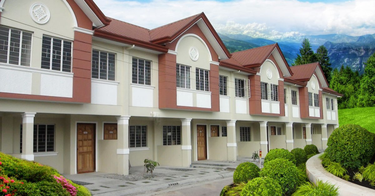 3 bed house for sale in pasig metro manila 3 200 000 2045091 dot property for 7 bedroom house for sale in california