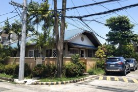 3 Bedroom House for sale in Pasig, Metro Manila