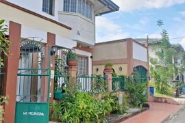 4 Bedroom House for sale in Cainta, Rizal