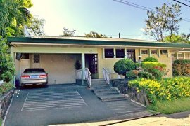 5 Bedroom House for rent in Taytay, Rizal