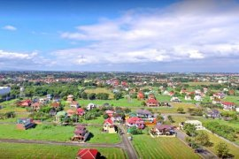Land for sale in Imus, Cavite