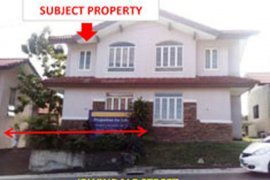 House for sale in Carmona, Cavite