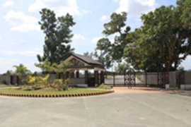 Land for sale in Naic, Cavite