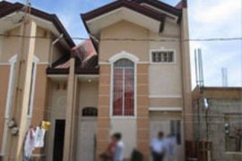 Townhouse for sale in Lucena, Quezon