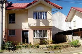 House for sale in Paliparan I, Cavite