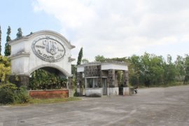 Land for sale in Timalan Balsahan, Cavite