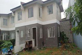 House for sale in General Trias, Cavite
