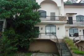 Townhouse for sale in Lantic, Cavite