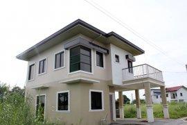 Land for sale in Panipuan, Pampanga