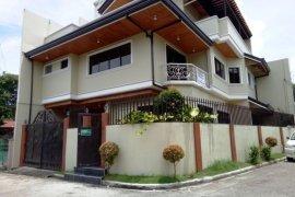 5 Bedroom House for sale in Cebu
