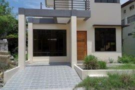 2 Bedroom House for sale in Subabasbas, Cebu