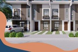 2 Bedroom Townhouse for sale in Marigondon, Cebu