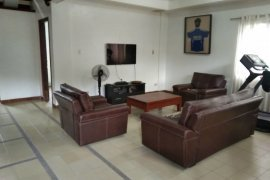 4 Bedroom House for sale in Merville, Metro Manila