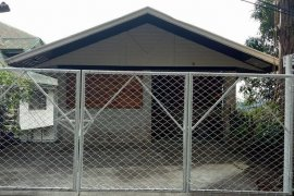 2 Bedroom House for rent in Outlook Drive, Benguet