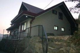 6 Bedroom House for rent in Asin Road, Benguet