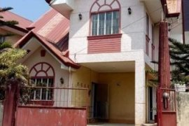 4 Bedroom House for rent in San Vicente, Benguet