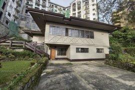 5 Bedroom House for rent in Baguio, Benguet
