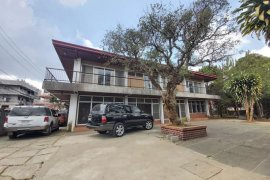 8 Bedroom House for rent in Loakan Proper, Benguet