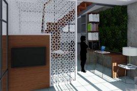 2 Bedroom Apartment for rent in Poblacion, Metro Manila