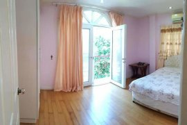 4 Bedroom House for rent in Buhangin, Davao del Sur