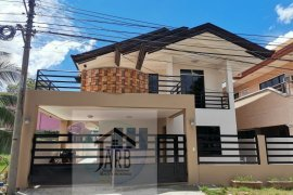 4 Bedroom House for Sale or Rent in Ma-A, Davao del Sur
