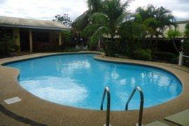 Villa for rent in Panglao, Bohol