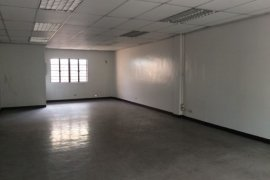 Commercial for rent in Paco, Metro Manila