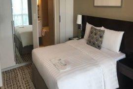 1 Bedroom Condo for sale in Bel-Air, Metro Manila