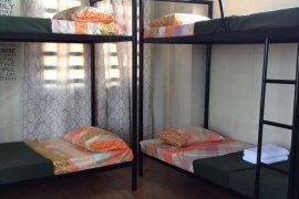 1 Bedroom Apartment for rent in Parañaque, Metro Manila